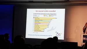 Atout France Vtc : totec 2014 retour sur la conf rence sur le tourisme et les nouvelles technologies partie 1 2 ~ Medecine-chirurgie-esthetiques.com Avis de Voitures