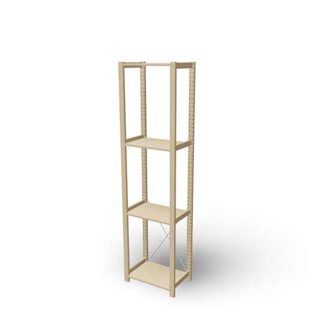 Ikea Ivar Planer by Ivar 1 Elem B 246 Den Einrichten Planen In 3d