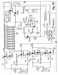 Elevator Electrical Wiring Diagram Di 2020