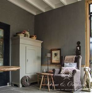 Pure And Original : 1000 images about pure and original on pinterest paint colors grey and belgium ~ Orissabook.com Haus und Dekorationen