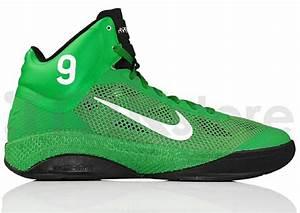 Nike Zoom Hyperfuse – Rajon Rondo PE   Available ...