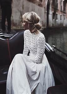 aprils top 5 wedding dresses under 1000 nouba april With self portrait wedding dress