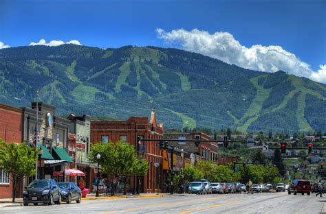Steamboat Springs Lodging by Colorado Summer Vacation Lodging Ideas In Steamboat Springs