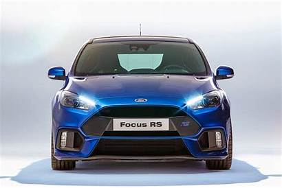 Focus Ford Rs Rs500 Drift Hp Mode