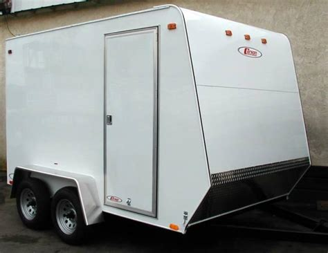 Carson Enclosed Cargo Trailers  Pac West Trailers. Garage Door Code Pad. Building A Garage Cost. Home Depot Chamberlain Garage Door Opener. T Astragal For French Doors. Garage Oil Spill Cleanup. Storage Units For Garage. 36 Inch Shower Door. Black Door Knobs