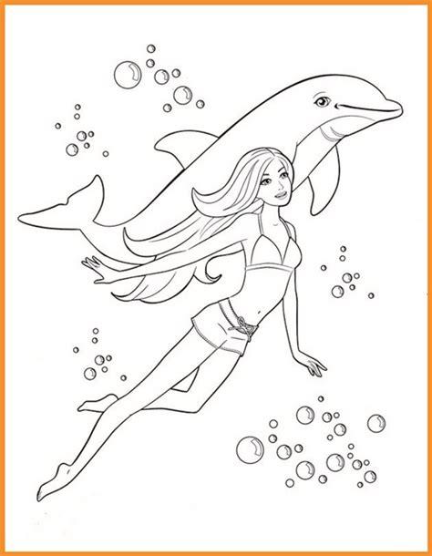 ausmalbilder delphin zum ausdrucken kostenlos rooms project rooms project
