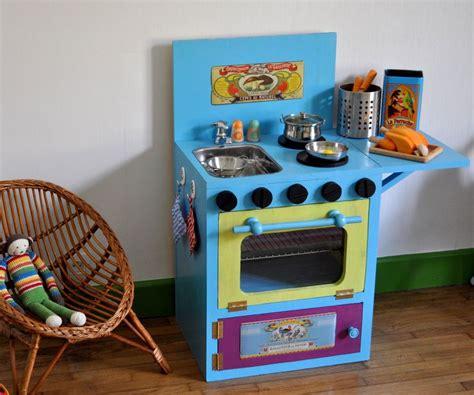 la cuisinière en bois de papa en direct de la fabrique
