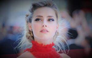Amber Heard; Bio, Career, Amazing Facts, Best Movies ...