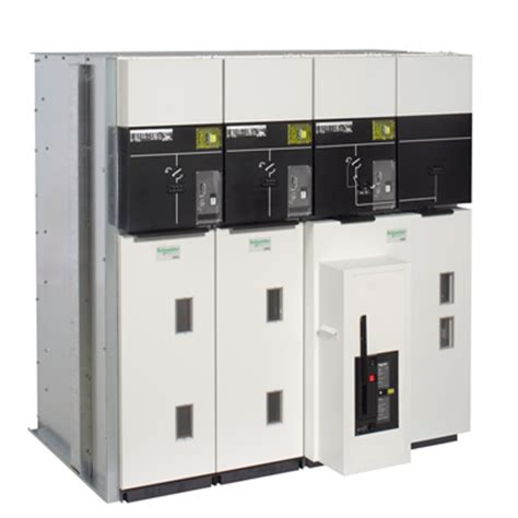 sm  modular switchboard    kv schneider
