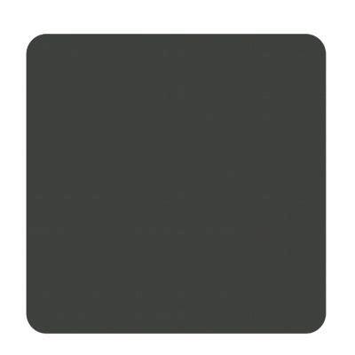 plaque de sol acier 75 x 75 cm castorama