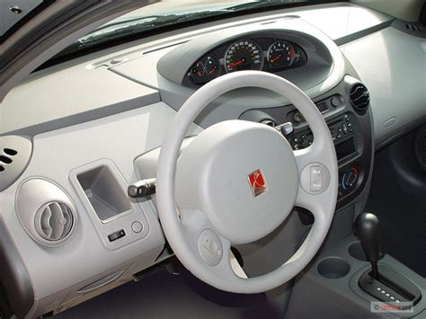 buy car manuals 2007 saturn ion spare parts catalogs image 2003 saturn ion ion 2 4 door sedan manual dashboard size 640 x 480 type gif posted
