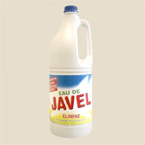 or blanc javel white gold