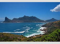 Private Jet Charter to Cape Town Central, South Africa PA