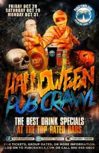 Boston Halloween Bar Crawl boston halloween bar crawls boston halloween pub crawl