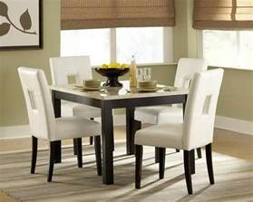 kitchen interesting small kitchen table and chairs ikea small dining table set furniture idea