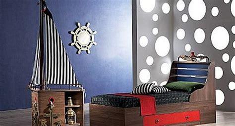 Contemporary Furniture In Heliopolis