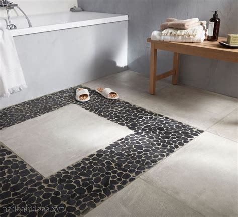 revetement sol pvc salle de bain indogate revetement sol salle de bain maclou