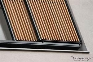 Fensterläden Kunststoff Preise : 13 besten sonnenschutz bilder auf pinterest fenster ~ Articles-book.com Haus und Dekorationen