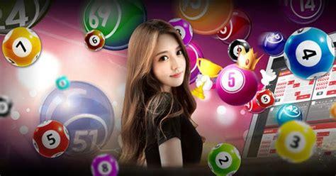 togel  togel hongkong togel singapore totobet kingd poker