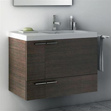 Vanity Ideas Amusing 31 Inch Bathroom Vanity 33 Inch