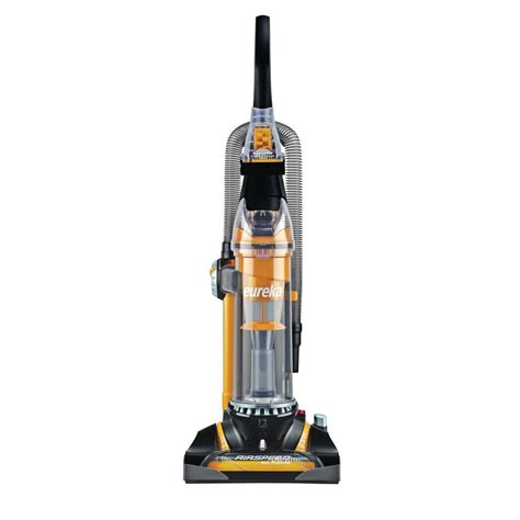 eureka airspeed all floors upright vacuum as3012a eureka airspeed all floors bagless upright vacuum cleaner