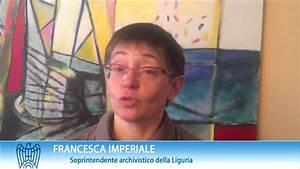 Manuale Di Gestione Del Protocollo Informatico  Francesca Imperiale