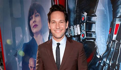 Ant-Man World Premiere Photos Released