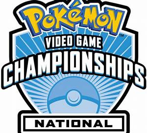 pokemon vgc nationals images