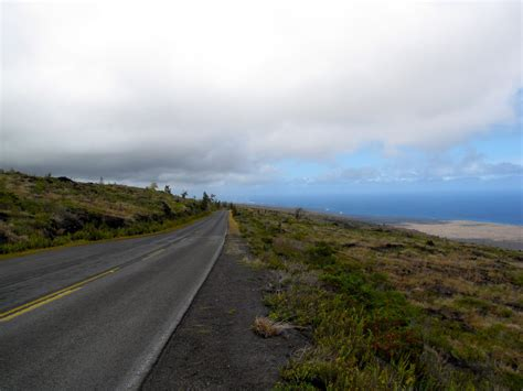12 Inexpensive Road Trip Destinations In Hawaii That Won't ...
