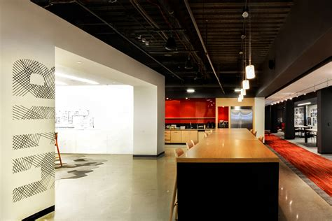 harley ellis devereaux design studio architect magazine
