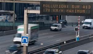 Plan Anti Pollution Paris : video les mesures anti pollution d 39 anne hidalgo pour paris l 39 express ~ Medecine-chirurgie-esthetiques.com Avis de Voitures