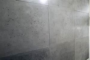 carreaux de ciment carrelage du monde With carreaux de ciment exterieur 18 meuble de salle de bain design artelinea carrelage du monde