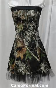 mossy oak wedding dresses camo dress shoes mossy oak new breakup attire camouflage prom wedding homecoming casual