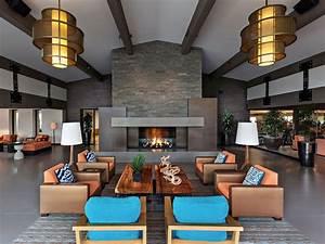 Phoenix, Hospitality, Interior, Design, In, Scottsdale, Arizona