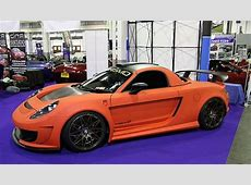 Mr2 rebody Cars Pinterest Kit cars and Cars