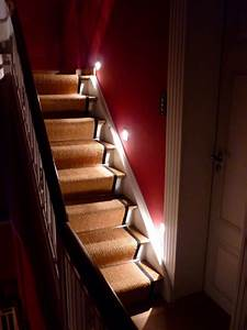 Indirekte Beleuchtung Außen : treppenbeleuchtung led innen treppenbeleuchtung led innen ~ Jslefanu.com Haus und Dekorationen