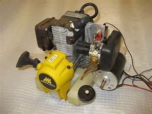 Benzin Absaugpumpe Selber Bauen : hilfe beim bau eines generators ~ Avissmed.com Haus und Dekorationen