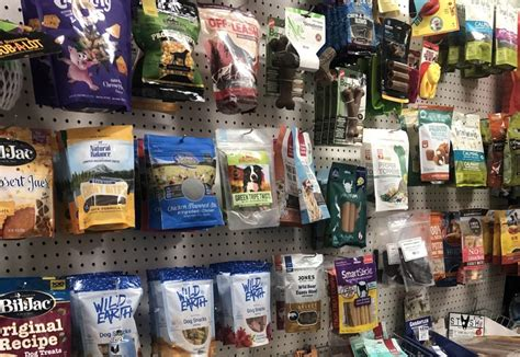 Discover pet store & service deals in and near denver, co and save up to 70% off. Dog-Friendly Denver: The Best Locally Owned Pet Stores - 5280