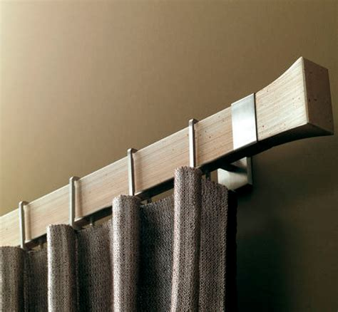 Curtain Hardware by A Design Snack By Pakravan Curtain Hardware Shoes