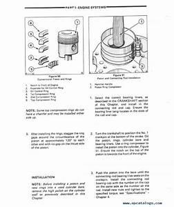 Ford 455 Backhoe Parts Diagram  U2022 Downloaddescargar Com