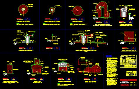 details classified areas dwg detail  autocad designs cad