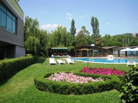 Wohnung Mieten Am Schwarzen Meer by Betreutes Wohnen In Bulgarien Die Besten