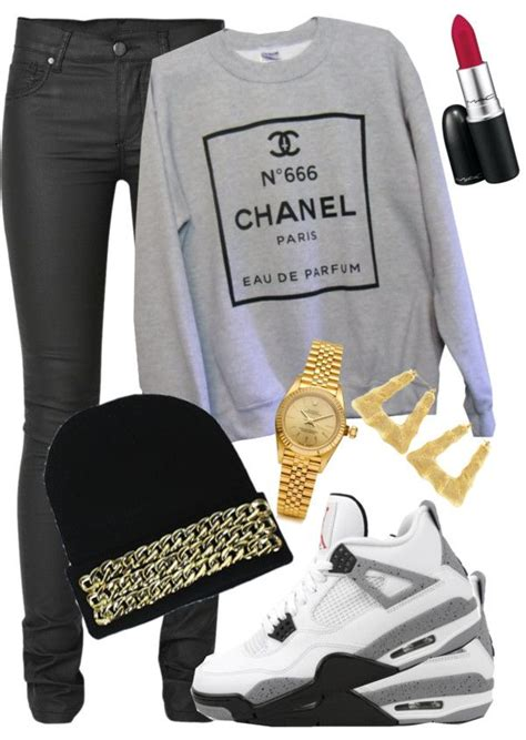 68 best Jordanu0026#39;s outfits images on Pinterest