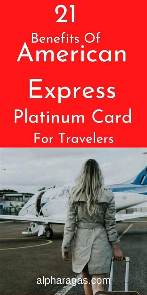 We did not find results for: 21 American Express Platinum Card Benefits For Travelers   alpha ragas in 2020   American ...