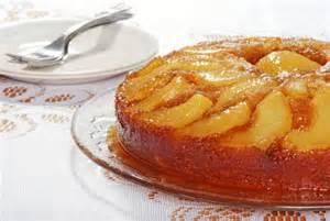 dessert avec des poires recette g 226 teau aux poires 750g