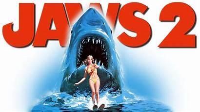 Jaws 1978 Making Hollywood Shark Fanart Tv