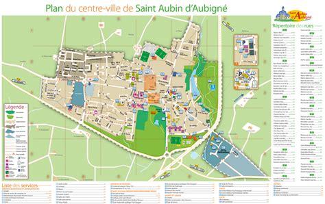 Mairie Ville De Plan De Plan De La Commune