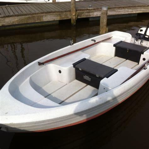 Platbodem Huren Lauwersmeer by Botentehuur Nl Boek Nu Online Uw Boot