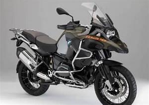 Motorcycle News 2014 Bmw R1200gs Adventure Lc  Liquid