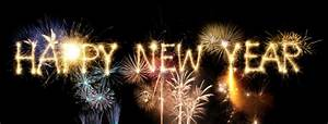 New Years Eve Hotel Packages Ireland | Glendalough Hotel ...
